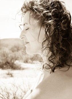 Melina Meza Photography_Nature Portraits-208