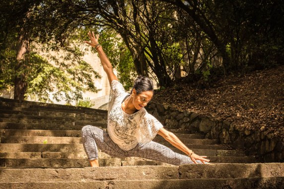 Melina Meza Photography_Yogis in Nature_Katie Knox-3